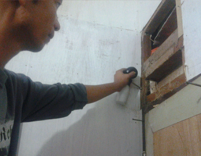 Termite Control / Anay Control in Butuan