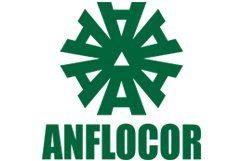 anflocor