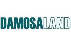 damosaland
