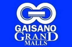 gaisanocenter
