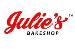 julie's-bakeshop