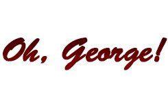 oh-george