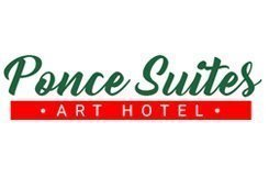 ponce-suites