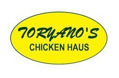 toryanos