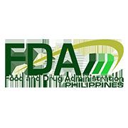FDA-a