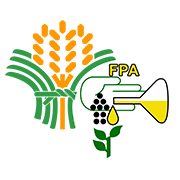 FPA-a