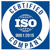 ISO-a