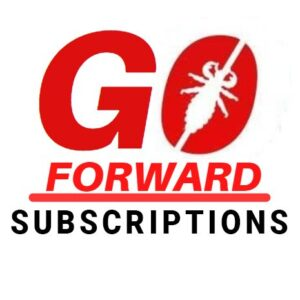 Subscription Based Services